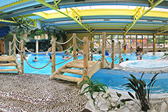 camping_bel_air__piscines_cybele_vacances132__015209700_1249_14042015