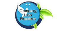 camping-les-ramiers