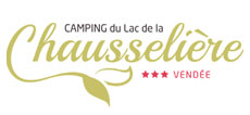 camping-lac-chausseliere