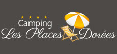 camping-les-places-dorees