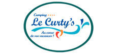 camping-le-curtys