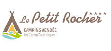camping-le-petit-rocher
