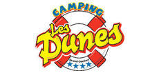 camping-les-dunes