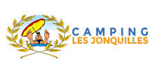 camping-les-jonquilles