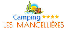 camping-les-mancellieres