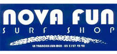 nova-fun-surf-shop