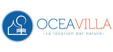 oceavilla-location-villa-vendee